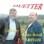 Hans-Bertil & Lennart Larsson-Duetter