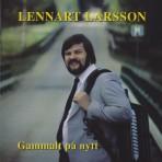 Lennart Larsson-Gammalt på nytt