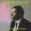 Lennart Larsson sjunger  Werner Skibstedt-Sanger