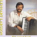 Lennart Larsson-Ett annat land