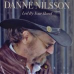 Danne Nilsson-Led By Your Hand