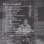 Senaste NYTT! Lennart Larsson Jag var en vandrare-Instrumental 3 Dragspel