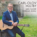 Carl-Olov Hultby